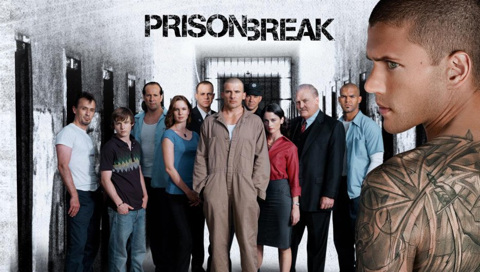 PrisonBreak44-49