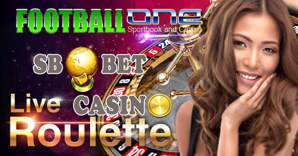 Jadi Kaya Dengan Menang Judi Casino di Situs Judi Casino Terbesar