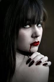 Vampires<3