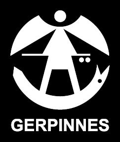 La Saint-Roch et Saint-Frégo d' Acoz — Site de Gerpinnes