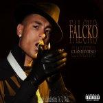 le blog de FALCKO-OFFISHAL