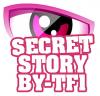 Quel candidat veux-tu sauver? S.S. By TF1.Sky - Blog de secret-story-by-tf1 - SECRET STORY 4