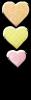 - Blog de CreaCookies - CREACOOKIES ♦