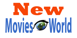 Full Movie Direct Download - New Movies World