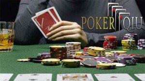 Bonus Free Chip Bermain Poker Online