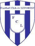 Fc Leforest | Facebook