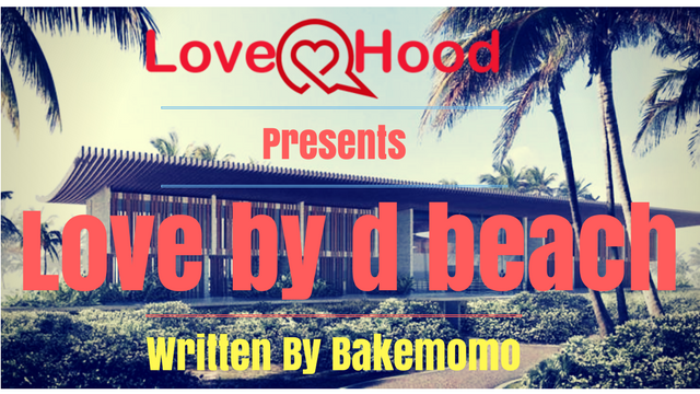 www.lovehood.com.ng