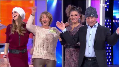 Vidéo Emission du mercredi 14 janvier 2015 - Le juste prix - Replay TV