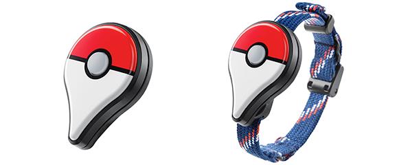 Pokémon GO | Pokémon Video Games
