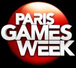 Le jeu vidéo fait son show du 21 au 25 Octobre 2011 - Porte de Versailles HALL 3 | Paris Games Week