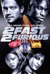 Article spécial sur Fast and Furious