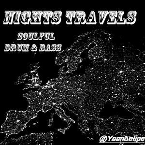 @YoanDelipe - Nights Travels