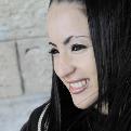 Selma Rosa sur Noomiz