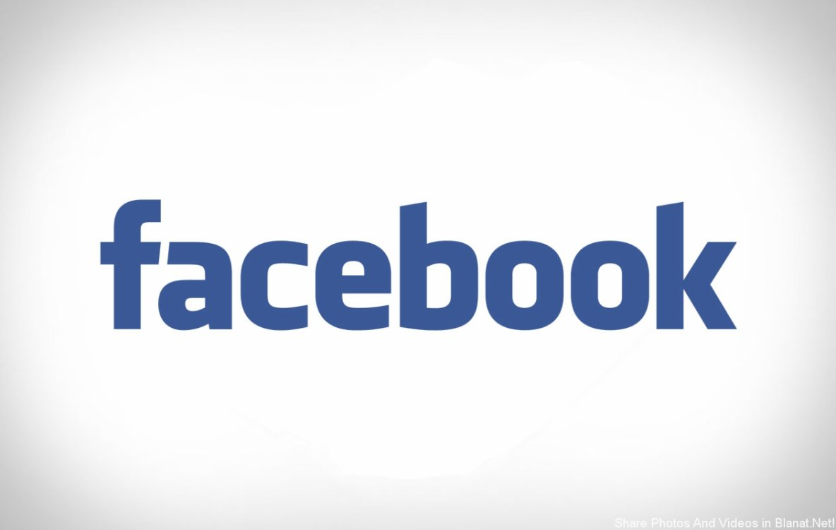 Welcome to Facebook - Blanat.Net: Sharing News & Images, Videos Online