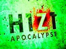 H1Z1 Cheats, Hacks, and Aimbots - IWantCheats.com