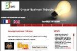 Groupe Business Thérapie