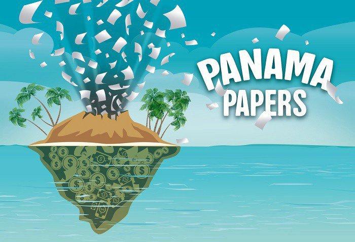Después de la filtración de los Papeles de Panamá: Normalidad