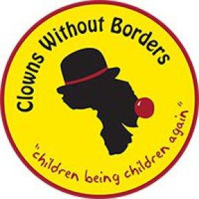 Don à: Clowns Without Borders | Faire un don | GivenGain
