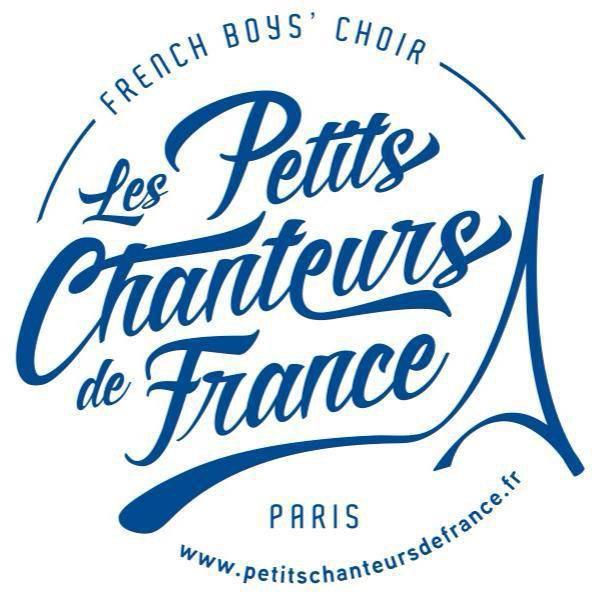 Blog consacré à la Maitrise des Petits chanteurs de France