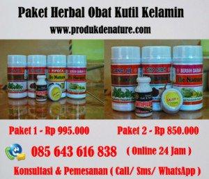 Obat Kutil Kelamin | Majenang, Cilacap, Jawa Tengah | chilmanuzi