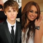 Blog de MileyJustinfiction - Blog de MileyJustinfiction