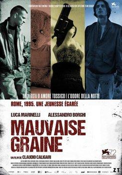 Mauvaise Graine | tousfilms : Regarder Film Streaming vf Gratuit/film streaming vk