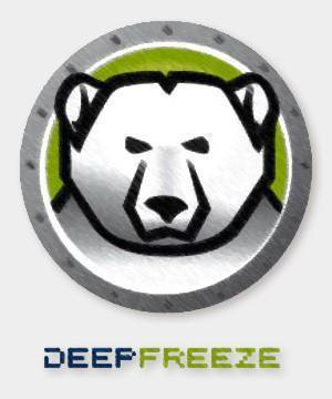 Deep Freeze Windows 10 free download Full version with Crack