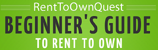 Beginner's Guide to Rent to Own Homes | RenttoOwnQuest