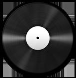 Pluxx7 | MyOwnMusic