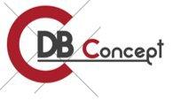 FCR - CDB CONCEPT, nouveau partenaire du FCR