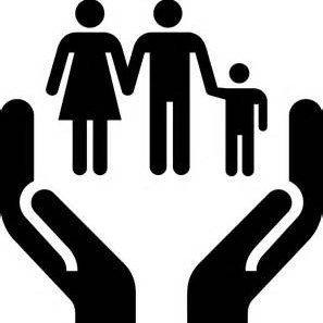 aide-sociale-senior-hand