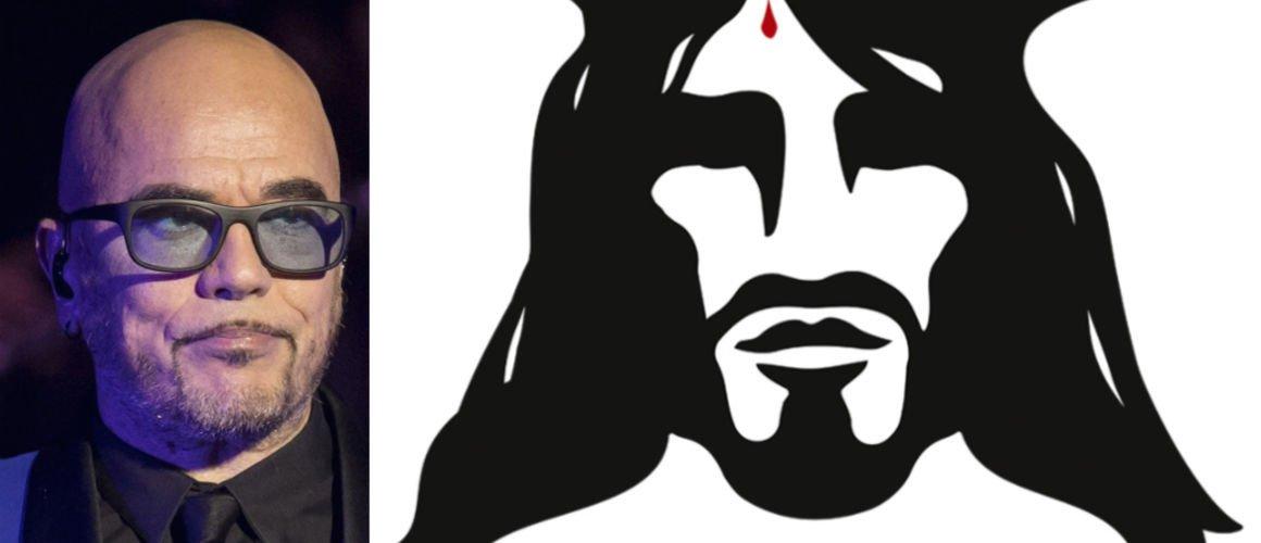 Pascal Obispo dévoile son nouveau spectacle inspiré par… Jésus