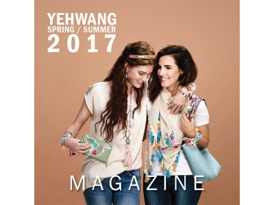 Yehwang | Jewelry Wholesale | trendy & online