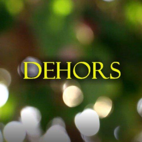Kent - Zo - Dehors (Greenfinch Prod)