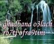 cheb hasni farkati l3achra by amzid