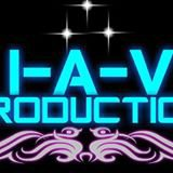 I A V Prod officiel