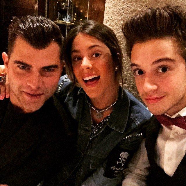 Ils sont trop beaux ! ♥♥