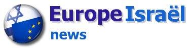 Antisémitisme: Bruxelles 1er bal des vampires antisémites ! Empêchons les de se réunir ! | Europe Israel - analyses, informations sur Israel, l'Europe et le Moyen-Orient