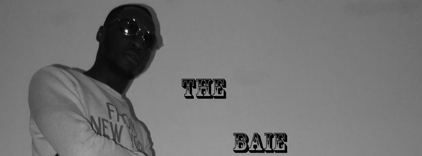 AB2S Nouvel artist de chez THE BAIE RECORDZ