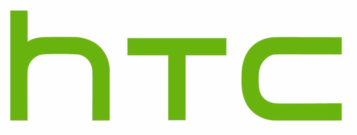 HTC : des mauvais résultats et un changement de CEO