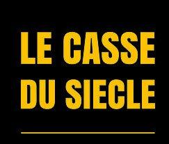 restaurants CASSE DU SIECLE dans Liege