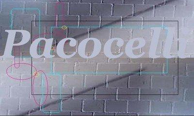 http://i1.sndcdn.com/artworks-000036170758-9hb7rd-t300x300.jpg?923db0b