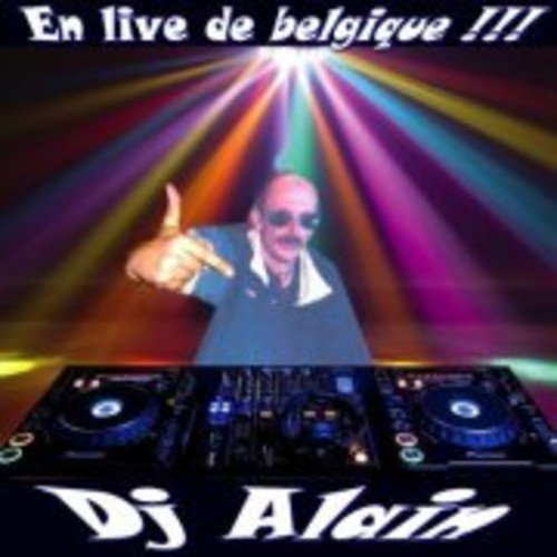 Remix French Songs 80's #2 set by Dj  almix