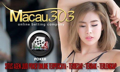 Poker Online Terpercaya Promo Bonus Lebaran Idul Fitri 2017