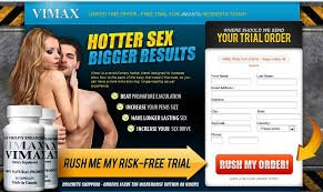 bodybuilding supplements male enhancement and weight loss diet