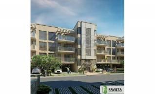 BPTP Pedestal Floors in Sector 70A Gurgaon, BPTP group