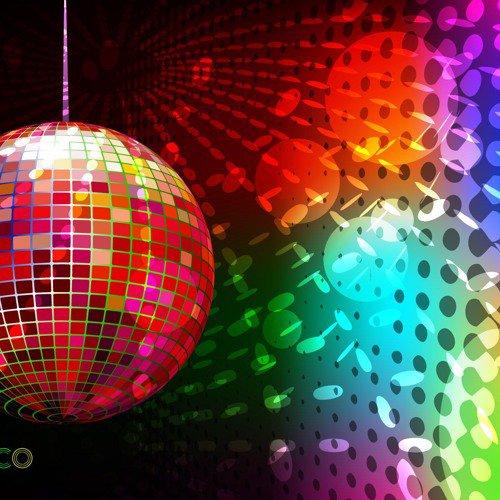 Marion Disco
