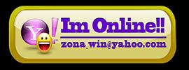 Situs Ceme Online Uang Asli Terpercaya Di Indonesia | Ceme Online