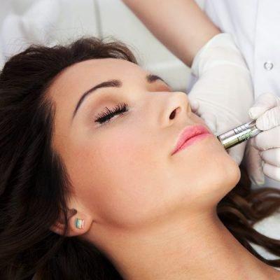 Latest Laser Photo Rejuvenation Treatment