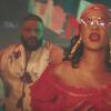 """Découvre le clip de """"DJ Khaled - Wild Thoughts ft. Rihanna, Bryson Tiller"""" sur Skyrock"""